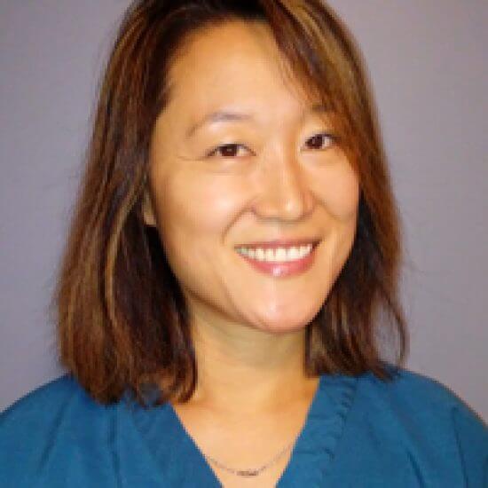 Dr. Kara Grosser