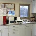 In-House-Laboratory
